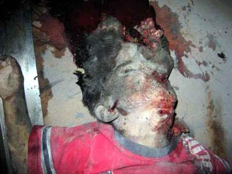 zamordowany-palestynczyk-z-beit-hanoun