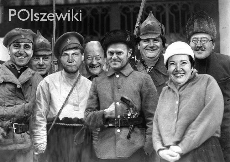 POLSZEWIKI_