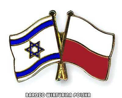 polska-i-izrael