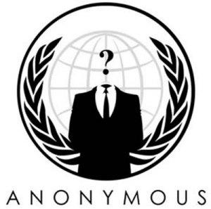 anonymous_logo_.jpg