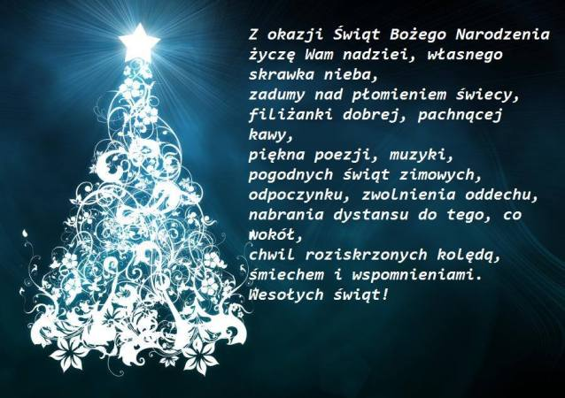https://miziaforum.files.wordpress.com/2014/12/2014-wilija.jpg