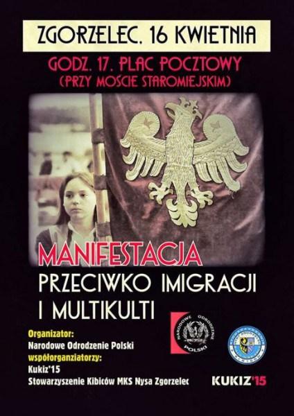 manzgorzelec-424x600
