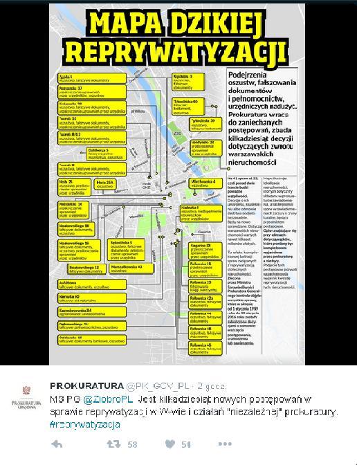 mapa-zlodziejstw